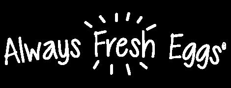 logo-alwaysfresheggs